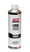 HPG-2000 Syntetyczny smar penetrujący Ecochemical 500ml