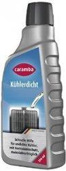 Uszczelniacz do chłodnic 250ml CARAMBA