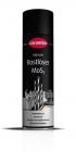 Odrdzewiacz smarujący MoS2 CARAMBA 500ml spray