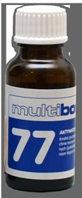 Aktywator, primer w płynie do gruntowania MULTIBOND-77