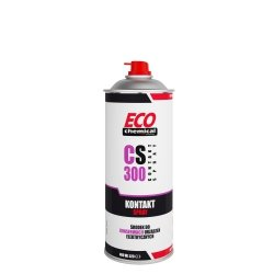 CS 300 Kontakt spray ECOCHEMICAL 400ml