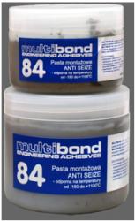 Pasta montażowa ANTI SEIZE Multibond 84 250g