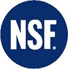 Smar silikonowy w sprayu atest NSF H1 500ml CARAMBA