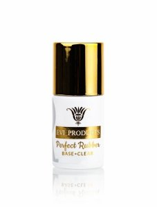 Perfect - Rubber base 12ml