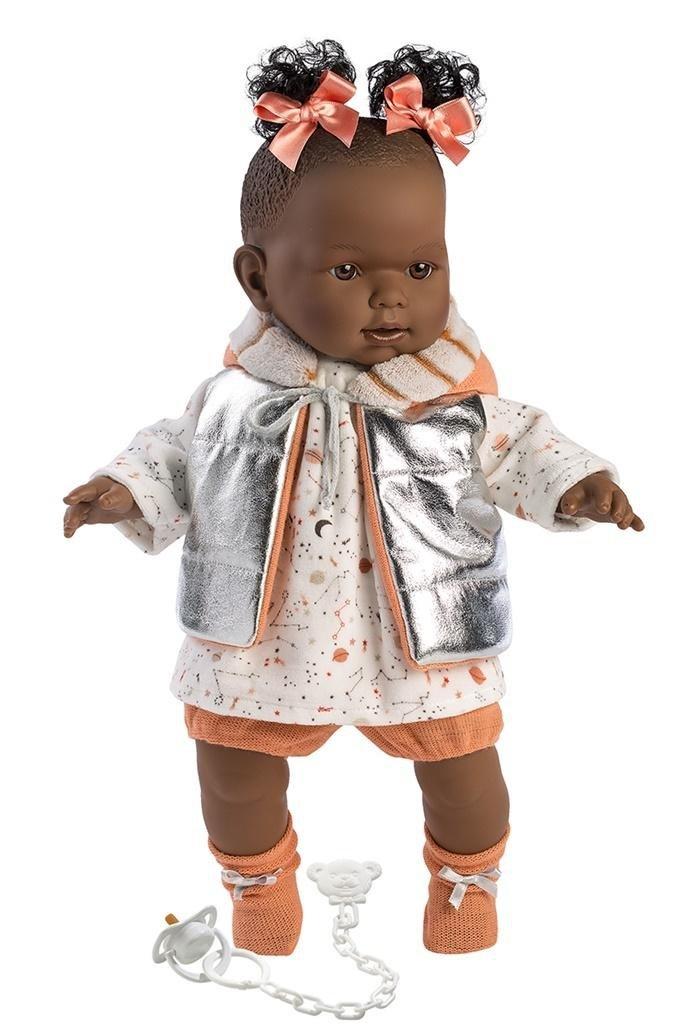 Lalka 42642 Nicole płacząca 42cm
