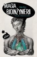 Magia bioinżynierii