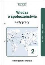 Język polski SBR 2 ćw. w. 2020 OPERON