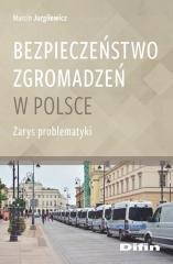 Bezpieczeństwo zgromadzeń w Polsce