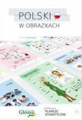 Polski w obrazkach T.2