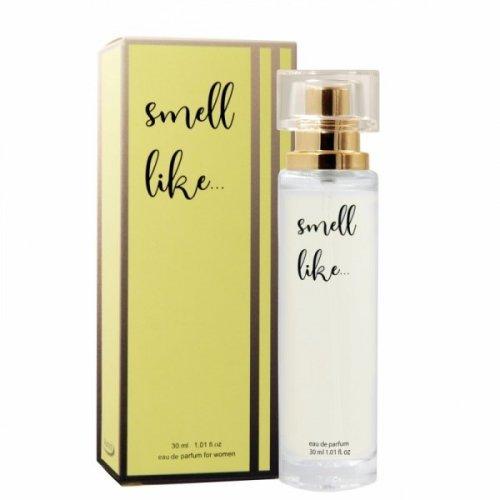 Feromony-Smell Like 08 - 30ml. WOMEN