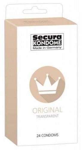 Secura Original 24er