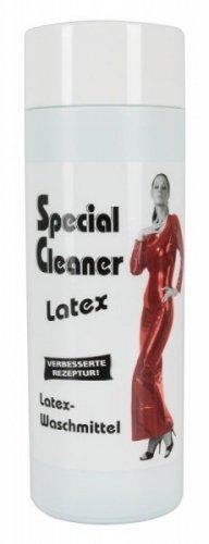 Żel/sprej-Lx SpecialCleaner200