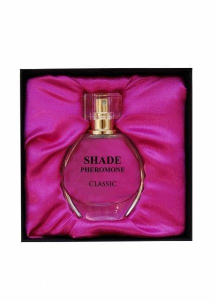 Feromony-SHADE PHEROMONEClassic 30 ml