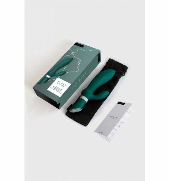 B Swish - Bfilled Deluxe (zielony)