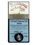 Ghost Hunters - TriField Natural Electromagnetic (EM) Meter