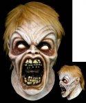 Maska lateksowa - Evil Dead Ed