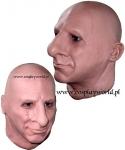 Maska lateksowa - Dastin