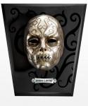 Maska kolekcjonerska - Harry Potter Bellatrix Lestrange