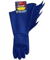Akcesoria do kostiumów dziecięcych - Batman Bezwzgledni i Odważni  Rękawice Bojowe