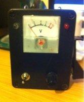 Ghost Hunters - Generator pola elektromagnetycznego (EMF) - EM Pump Pro