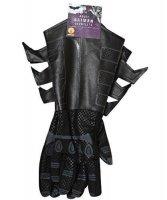 Akcesoria do kostiumów - Batman Rękawice