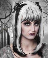 Peruka - Zombie Girl