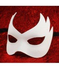 Maska wenecka - Caligula Max