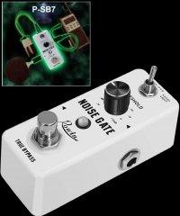 Ghost Hunters - Bramka szumów dla P-SB7/P-SB11 Spirit Box (radio duchów)