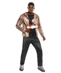 Kostium z filmu - Star Wars 7 Finn