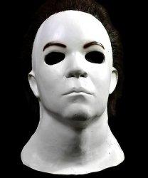 Maska lateksowa - Halloween H20 Michael Myers Typ2
