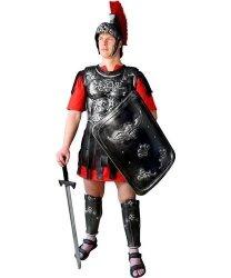 Kostium antyczny - Rzymski Trybun