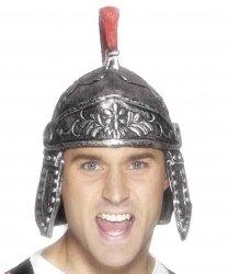 Hełm z lateksu - Rzymski legionista