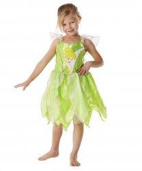 Kostium dla dziecka - Disney's Dzwoneczek