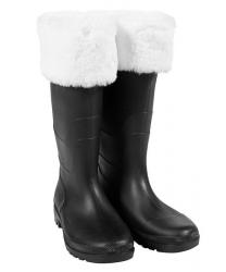 Gumowce - Święty Mikołaj