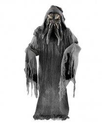 Kostium na Halloween - Cthulhu Deluxe
