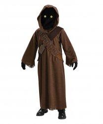 Kostium dla dziecka - Star Wars Jawa