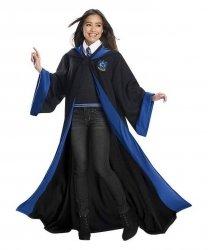 Kostium z filmu - Harry Potter Ravenclaw Premium