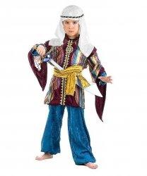 Kostium dla dziecka - Aladyn