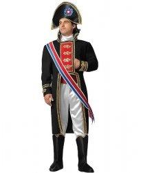 Kostium teatralny - Napoleon