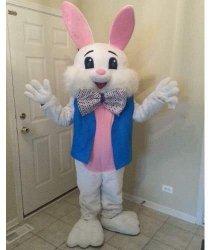 Strój reklamowy - Zając Wielkanocny II