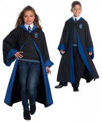 Kostium dla dziecka z filmu - Harry Potter Ravenclaw Premium