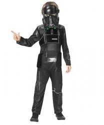 Kostium dla dziecka - Star Wars Death Trooper