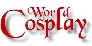 CosplayWorld :: stroje reklamowe, maskotki, maski, kostiumy, maski weneckie