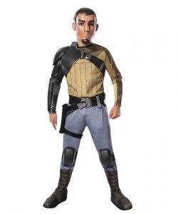 Kostium dla dziecka - Star Wars Rebels Kanan Jarrus