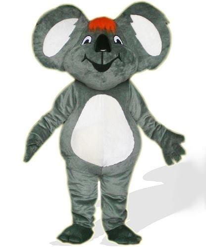 Strój reklamowy - Koala II Deluxe