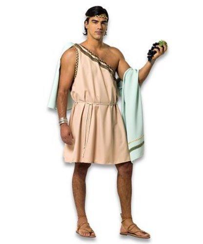 Kostium - Trojan