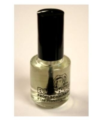 Klej do skóry - Glue On Skin 12 ml