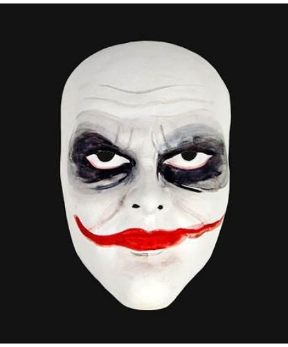 Maska wenecka - Dark Joker