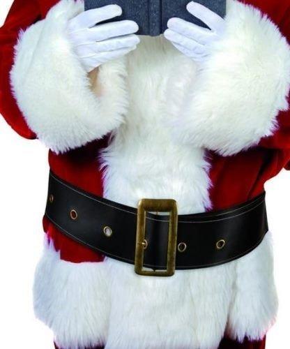 Pas Świętego Mikołaja