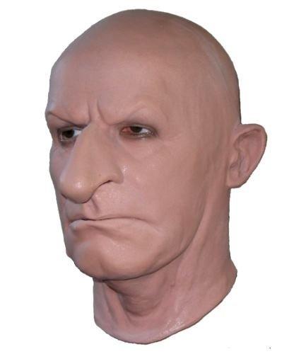 Maska lateksowa - Luis I